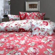 Bettwäsche-Set Palermo aus Baumwolle