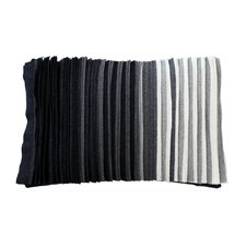 Graduated Stripes