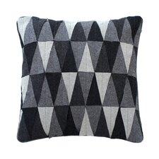 Monochrome Triangle
