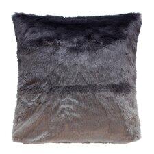Zierkissen Ombre Fur