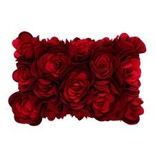 Zierkissen Katya Rose