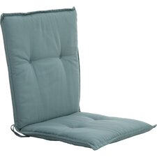 Stuhlauflage Standard
