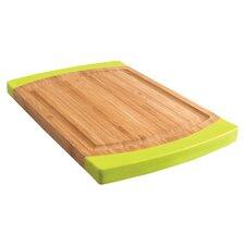 Studio Bamboo Cutting Board