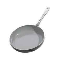 "Boreal 22.5"" Non-Stick Frying Pan"