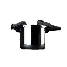CookNCo 7 Piece Pressure Cooker Set