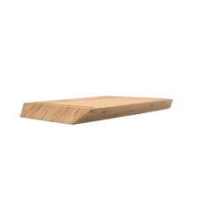 Neo Cutting Board