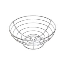 CookNCo Small Fruit Basket