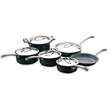 Montane 6-Piece Cookware Set