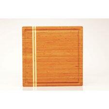 Studio Medium Bamboo Cutting Board