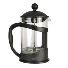Studio Coffee / Tea plunger