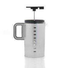 Neo/Coffee Press Coffee/Espresso Maker