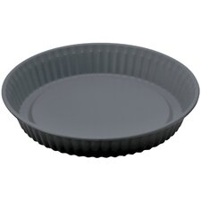 EarthChef Pie Pan
