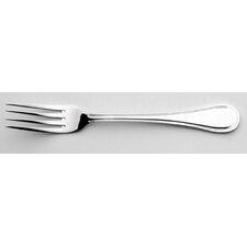 Cosmo Dinner Fork (Set of 12)