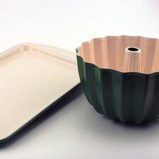 CookNCo Non-Stick 2 Piece Bakeware Set