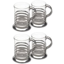 Studio Cup (Set of 4)