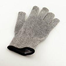 Geminis Cut Resistant Glove