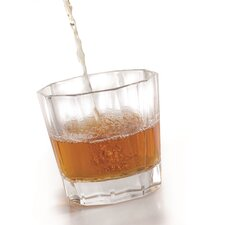 Bistro Club 11Oz. Whiskey Glass (Set of 6)
