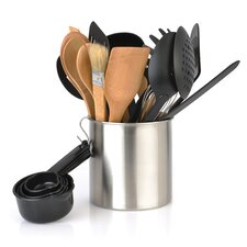 Studio 23 Piece Tub of Tools Set