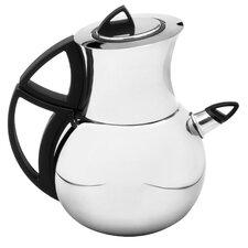Zeno 3 Piece 2.2 Qt Teapot Set