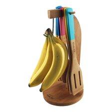 Cook n Co Banana Hanger Tool Set