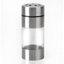 Geminis Single Canister Coarse Dispenser