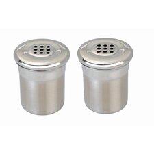 Geminis Single Canister Coarse Dispenser (Set of 2)