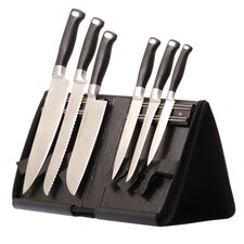 Hotel Line Universal Etui Knife Holder