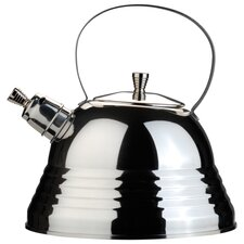 CookNCo 2.7-qt. Whistling Tea Kettle