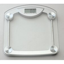 Personal Bathroom Weight Scale