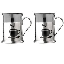 CookNCo Cup (Set of 2)
