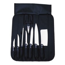 9-Piece Knife Set