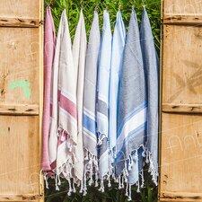 Myndos Hand Towel