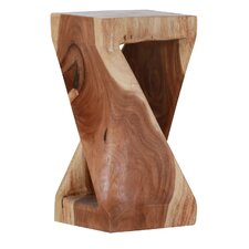 Beistelltisch Wood