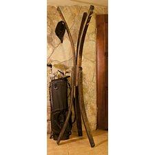 Garderobenständer Swords