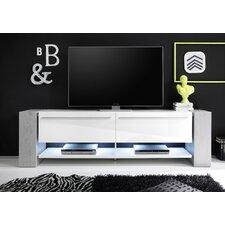 TV-Lowboard Naviti
