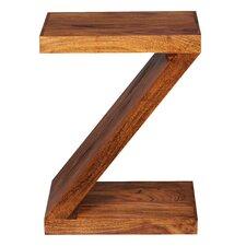 Beistelltisch Z Cube