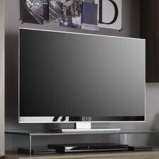 TV-Aufsatz Pulse