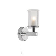 Elba 1 Light Bath Bar