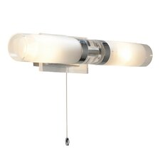 Reflex 2 Light Bath Bar