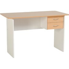 NULL Writing Desk