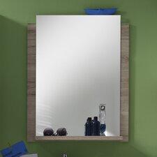 Wandspiegel Groove