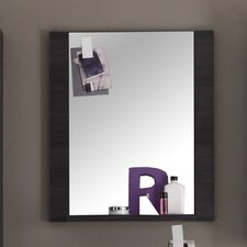 Wandspiegel Flash