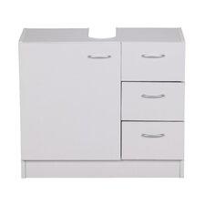 Lower Storage Cabinet