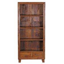 180 cm Bücherregal
