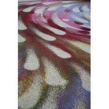 Teppich Neptun in Bunt