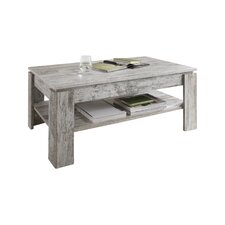Stil Coffee Table