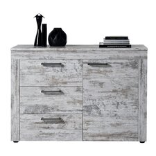 Sideboard Chic