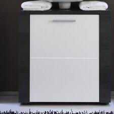 Waschbeckenunterschrank Flash
