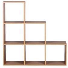110 cm Bücherregal Lucy