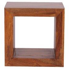 44 cm Bücherregal Cube
